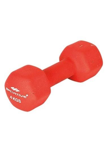 Sportive Ağırlık Ürünleri Renkli